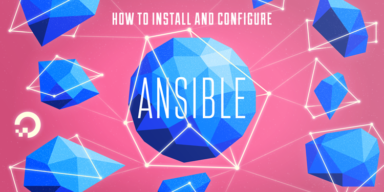 How to Install and Configure Ansible on CentOS 7 | DigitalOcean