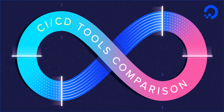CI/CD Tools Comparison: Jenkins, GitLab CI, Buildbot, Drone, and Concourse