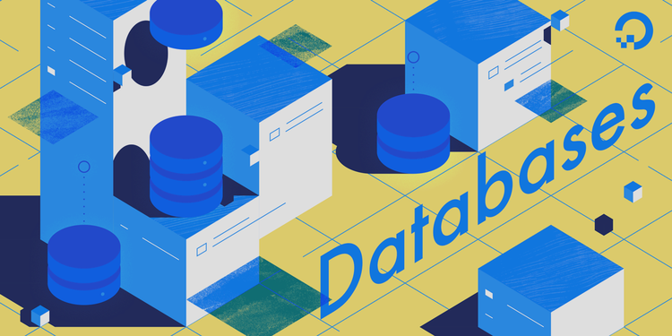 How to Manage an SQL Database: an SQL Cheat Sheet | DigitalOcean