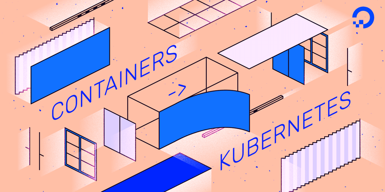 How To Migrate a Docker Compose Workflow to Kubernetes | DigitalOcean
