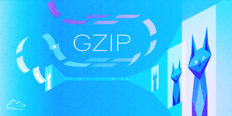 How To Add the gzip Module to Nginx on CentOS 7