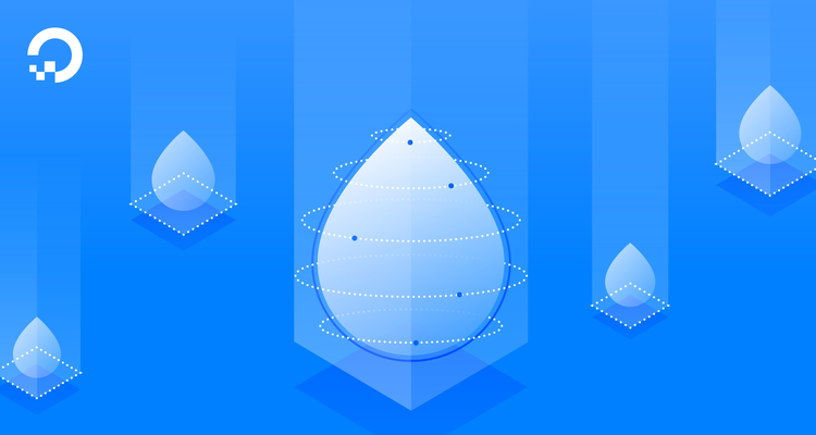 How To Monitor CPU Use on DigitalOcean Droplets