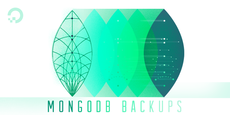 How to Create and Use MongoDB Backups on Ubuntu 14 04 | DigitalOcean