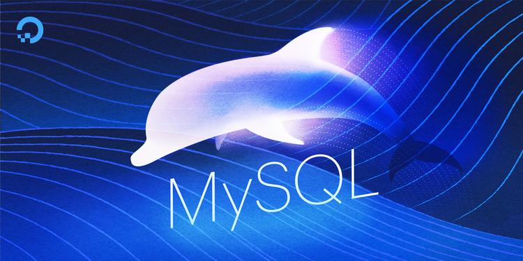 How To Install MySQL on Ubuntu 20.04 | DigitalOcean