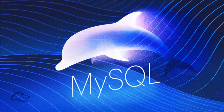How To Migrate a MySQL Database Between Two Servers