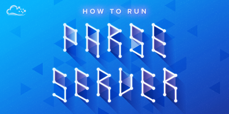 How To Run Parse Server on Ubuntu 14.04