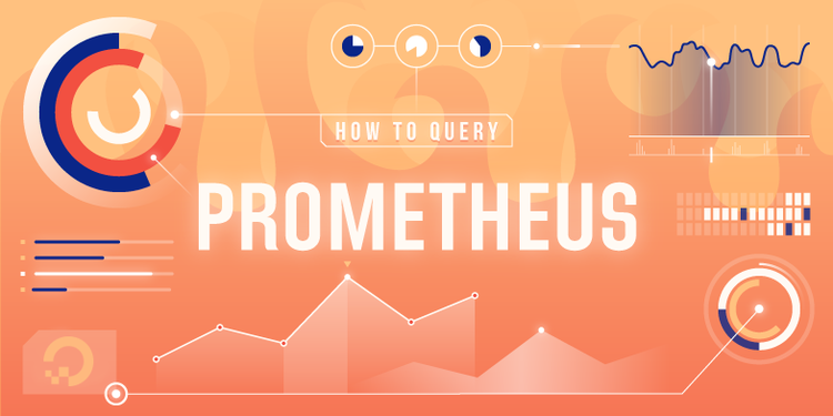 How To Query Prometheus on Ubuntu 14.04 Part 1
