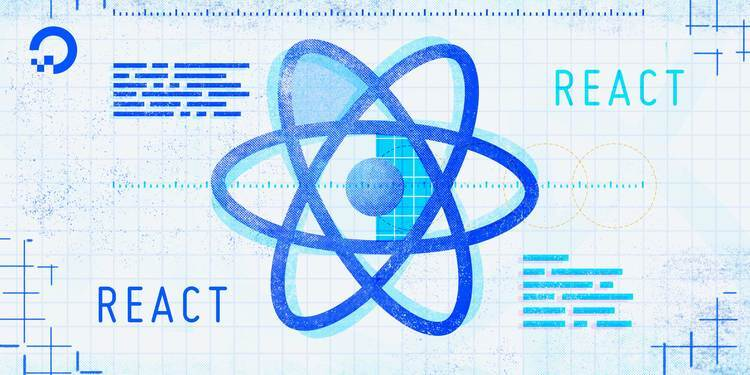 How To Set Up a React Project with Create React App