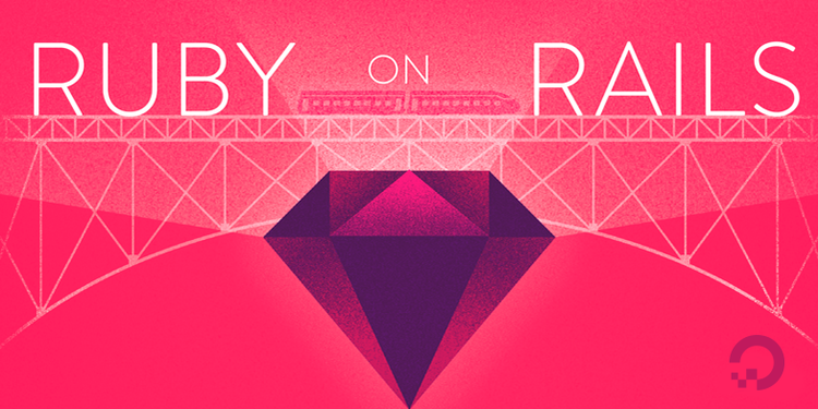How To Use The Ruby On Rails One Click Application On