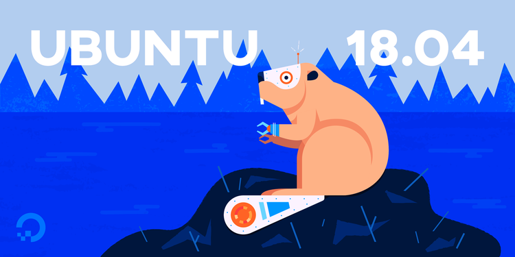 What's New in Ubuntu 18 04 Bionic Beaver | DigitalOcean