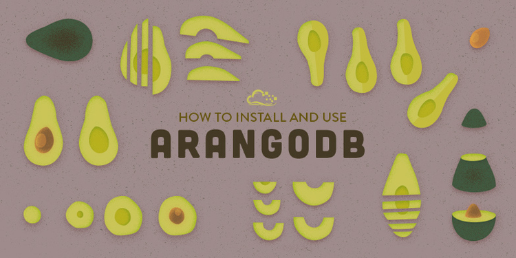 How To Install and Use ArangoDB on Ubuntu 14.04