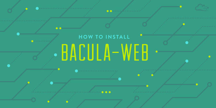 How To Install Bacula-Web on Ubuntu 14.04