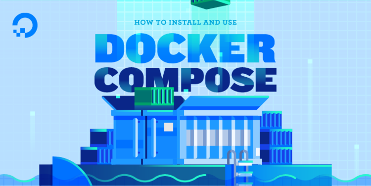 How To Install and Use Docker Compose on CentOS 7 | DigitalOcean