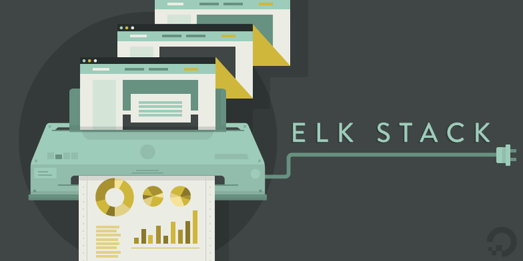 How To Use the DigitalOcean ELK Stack One-Click Application
