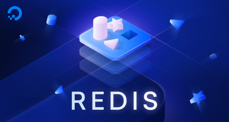 How To Migrate Redis Data to a DigitalOcean Managed Database