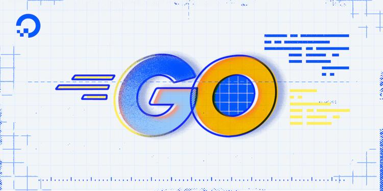 Understanding Data Types in Go | DigitalOcean