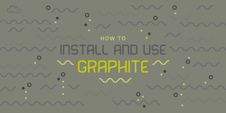 How To Install and Use Graphite on an Ubuntu 14.04 Server