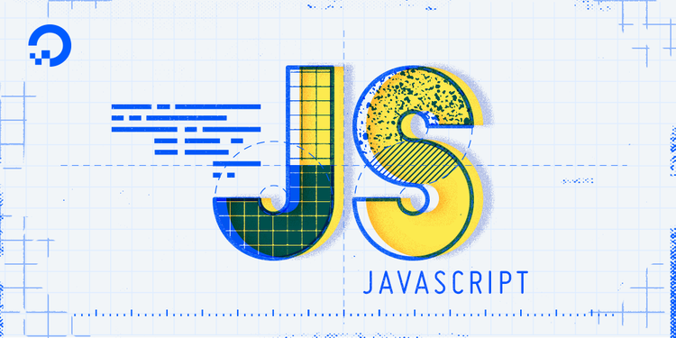 How To Work with Strings in JavaScript | DigitalOcean