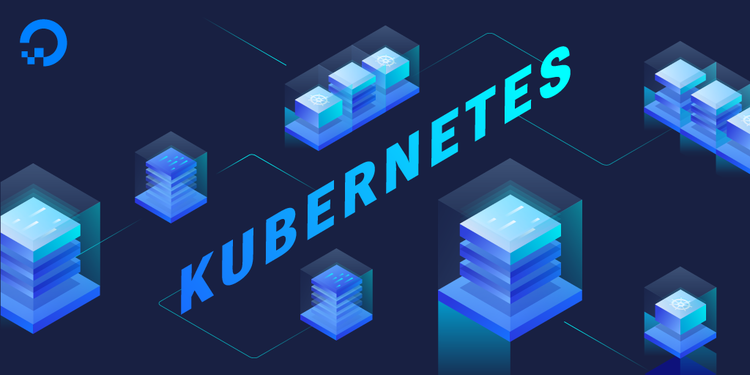 How To Deploy a PHP Application with Kubernetes on Ubuntu 18.04
