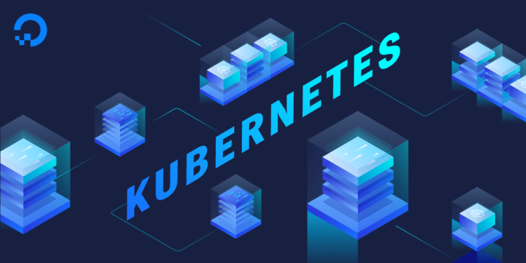 An Introduction to Kubernetes | DigitalOcean