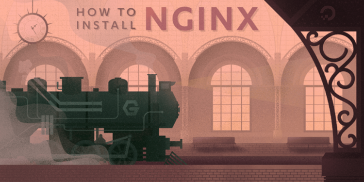 How to Install Nginx on CentOS 8