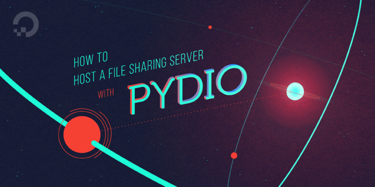 How To Host a File Sharing Server with Pydio on Ubuntu 14.04