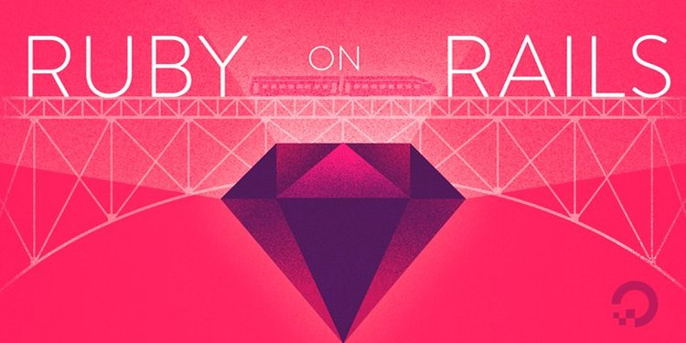 How To Install Ruby on Rails with RVM on Ubuntu 16 04