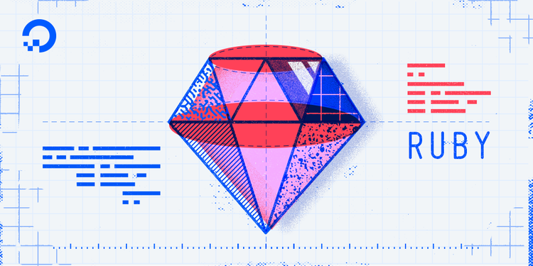 Understanding Data Types in Ruby | DigitalOcean