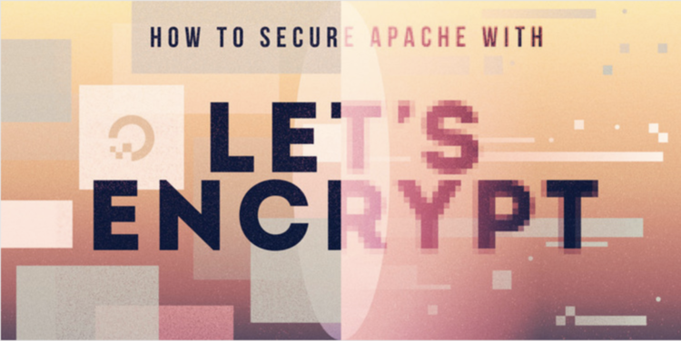 How To Secure Apache with Let's Encrypt on FreeBSD 12.0