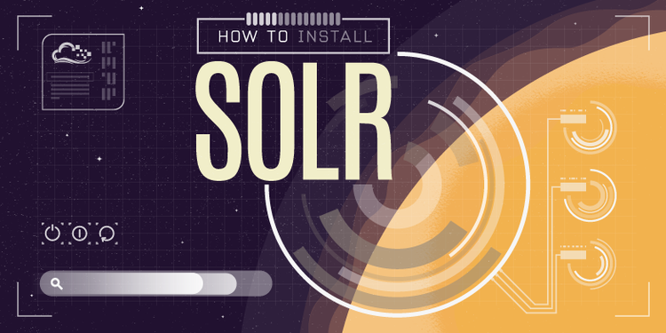 How To Install Solr 5.2.1 on Ubuntu 14.04