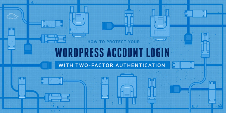 How To Protect Your WordPress Account Login with Two-Factor Authentication on Ubuntu 14.04