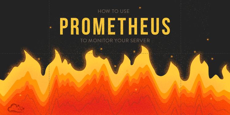 How To Use Prometheus to Monitor Your Ubuntu 14.04 Server