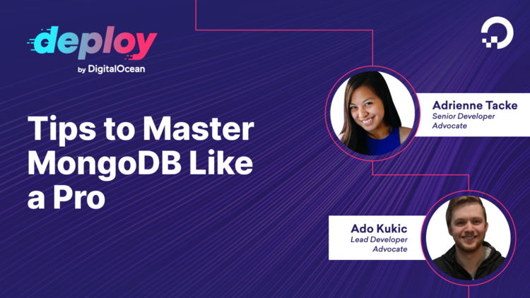 Be the Boss of Your Base: Tips to Master MongoDB Like a Pro