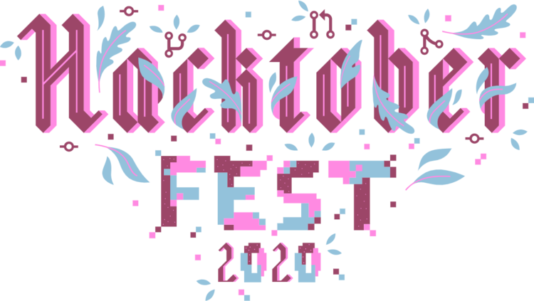 Hacktoberfest Workshop Kit: How to Submit Your First Pull Request on GitHub