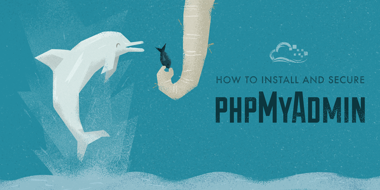 How To Install and Secure phpMyAdmin on Debian 7