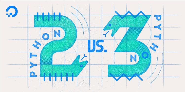 Python 2 vs Python 3: Practical Considerations