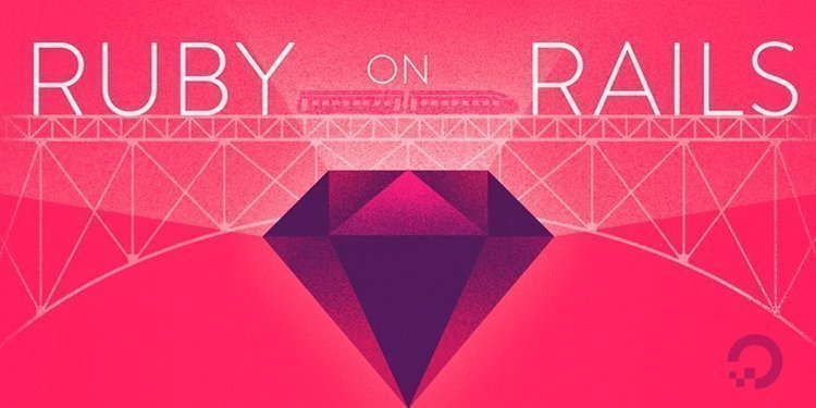 How To Install Ruby on Rails with rbenv on Ubuntu 20.04