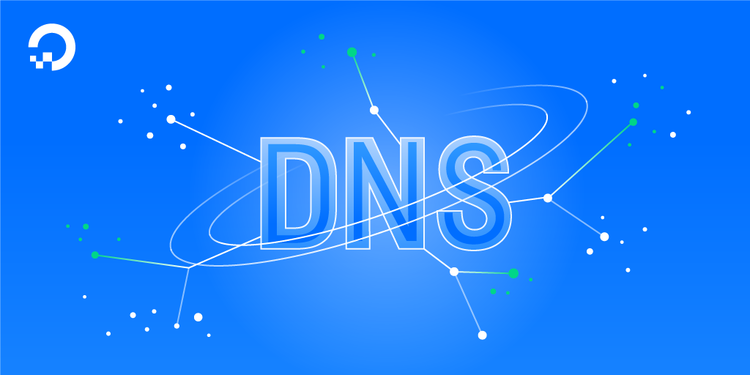 How To Deploy and Manage Your DNS using OctoDNS on Debian 10