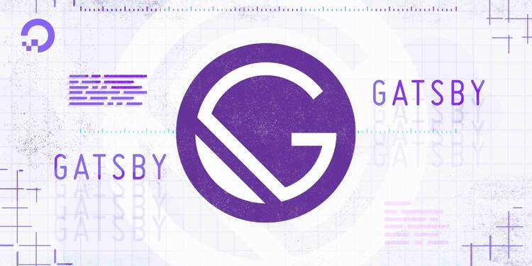 How To Use WordPress Content with a Gatsby.js Application