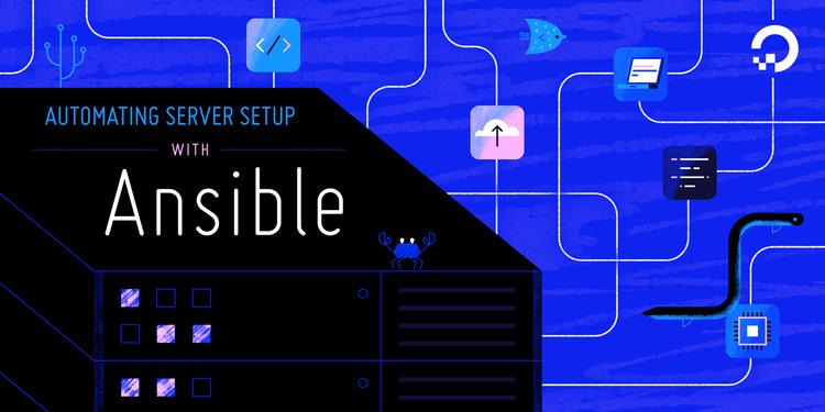 How to Use Ansible to Automate Initial Server Setup on Ubuntu 18.04