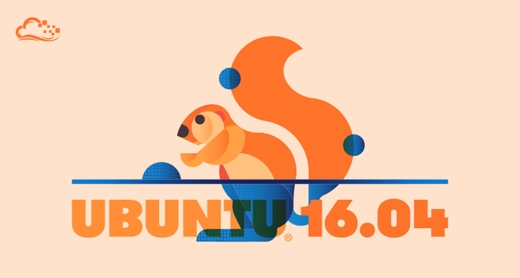 How To Upgrade to Ubuntu 16.04 LTS