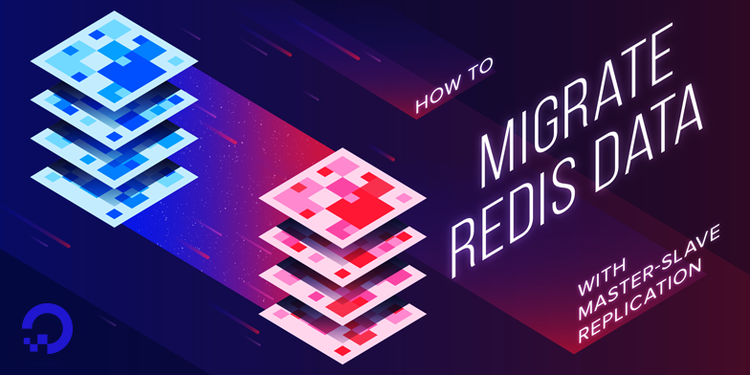 How to Migrate Redis Data with Master-Slave Replication on Ubuntu 14.04