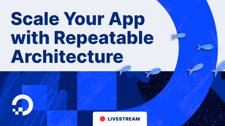 Introduction to Kubernetes Patterns: Scaling Your App With Repeatable Architecture