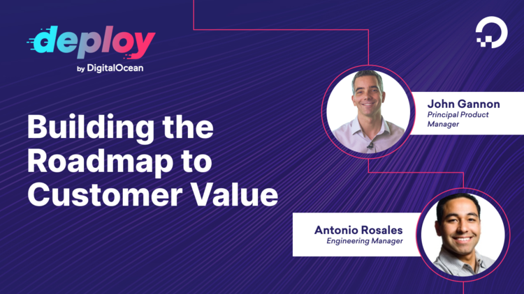 Building the Roadmap to Customer Value: Quarterly Planning Done Right