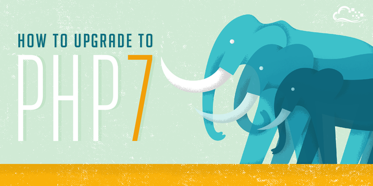 How To Upgrade to PHP 7 on Ubuntu 14.04