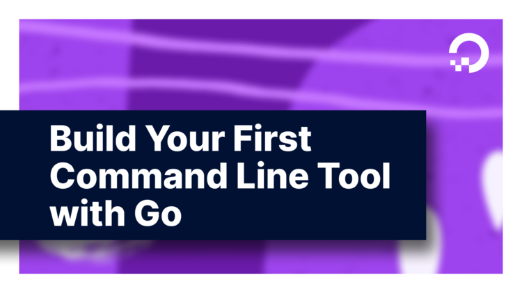 Build Your First Command Line Tool in Go