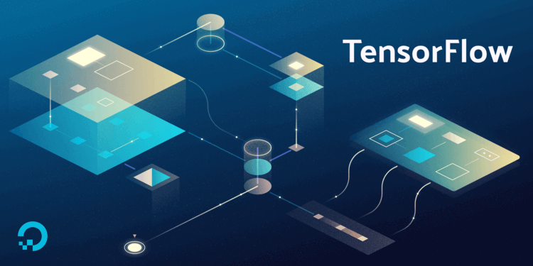 How To Install TensorFlow on Ubuntu 20.04