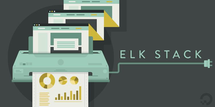 How To Install Elasticsearch, Logstash, and Kibana (Elastic Stack) on Ubuntu 20.04