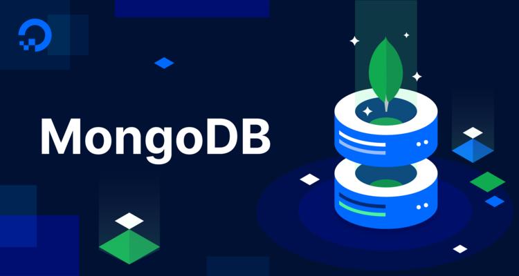 Encrypting Your MongoDB Data