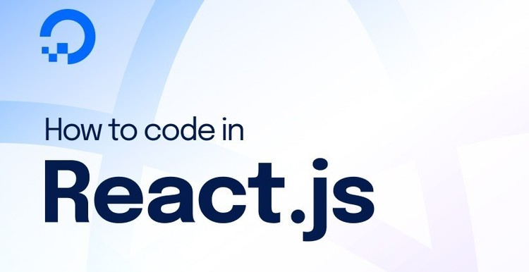 How To Code in React.js eBook